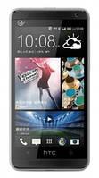 Смартфон HTC Desire 609d Black CDMA+GSM