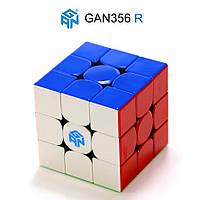 Кубик Рубика 3х3 GAN356 R, скоростной, цветной пластик