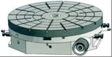 Столы поворотные горизонтальные  ТИП 5030 TS 1600 – 2500 мм