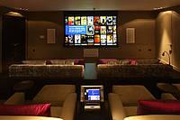 Установка домашних кинотеатров, подключение Hi-Fi оборудования, монтаж кабеля, фото 1