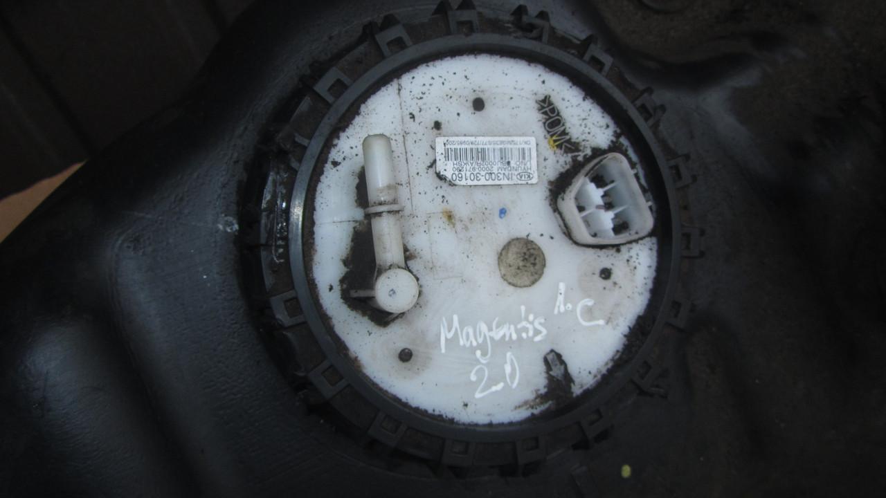 Топливный насос в сборе Kia Magentis 311102G200