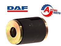 Сайлентблок рессоры DAF 105 , XF 95, CF,  LF 45 55
