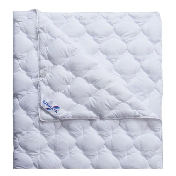 Billerbeck Детское одеяло Нина 110х140 стандартное