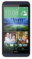 Смартфон HTC D816v CDMA+GSM