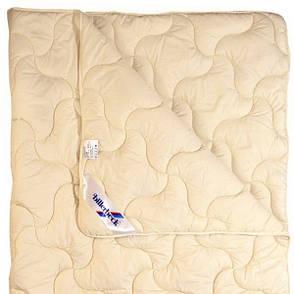 Billerbeck Детское одеяло Нина 110х140 стандартное, фото 2