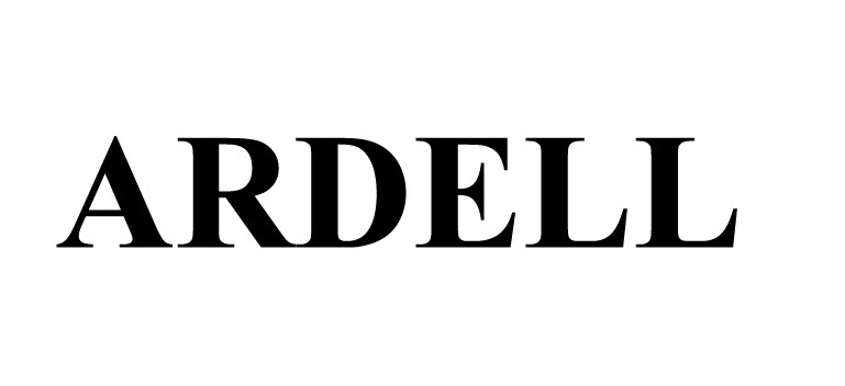 Ardell 1