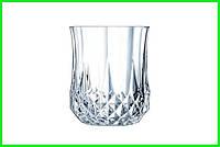 Набор стаканов 320мл (6шт) Longchamp Eclat, фото 1