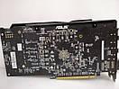 Видеокарта ASUS ROG STRIX RX570 / RX 570 4GB  / Майнинг, фото 6
