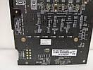 Видеокарта ASUS ROG STRIX RX570 / RX 570 4GB  / Майнинг, фото 7