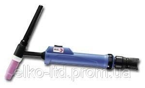 Сварочная горелка ABITIG® 260 W GRIP 4.00 м BSB 35-50