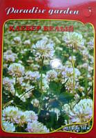 "Клевер белый газонный ""Декор Лифлекс""(0,5кг пач.)"