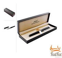 Ручка в коробке