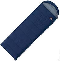 Не знаешь как выбрать спальный мешок?