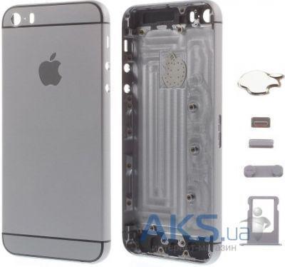 замена корпуса apple iphone 6