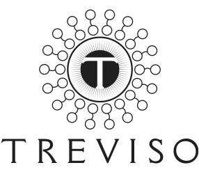 "Салон оптики ""TREVISO"" 1"