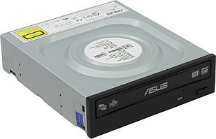 Дисковод DVD-RW Asus BC-12D2HT BlueRay, SATA