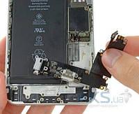 Замена микрофона Apple iPhone 6S Plus