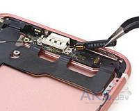 Замена микрофона Apple iPhone 8