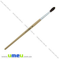 Кисть из натурального волоса Белка №5, TIKI, 1 шт (INS-015765)