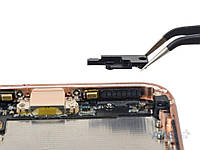 Замена микрофона Apple iPhone 8 Plus