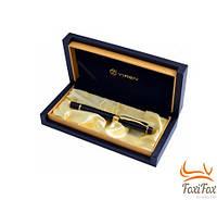 Подарочная ручка Yiren