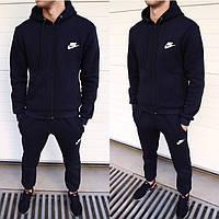 e6517c9dc9a8 Спортивный костюм Nike на флисе в Украине. Сравнить цены, купить ...