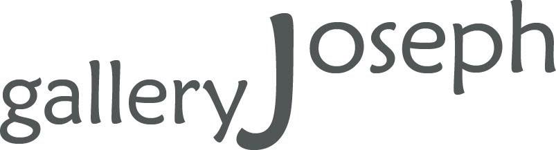 Gallery Joseph 1