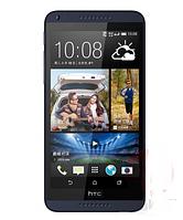 Смартфон HTC D816d CDMA+GSM