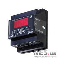 ТРМ974-DIN - блок управления холодильными машинами ОВЕН