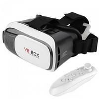 3D очки виртуальной реальности Noisy VR BOX 2.0 Пульт (111) f4011841b39e8