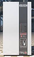 Стабилизатор напряжения тиристорный ГЕРЦ М 36-1/25, 32, 40, 50, 63, 80, 100 (5,5-22кВт), фото 1