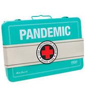 Пандемия Юбилейное издание (Pandemic 10 th anniversary) настольная игра