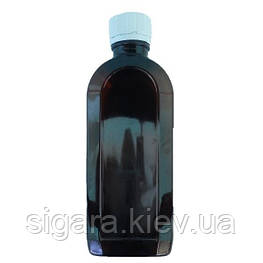 Флакон, бутылка 250 мл