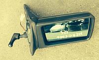 Зеркало левое Mercedes E-class W124 A1248101116 / A1248110198