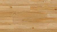 Ger Floor Artline WOOD(Гер Флор Артлайн) 0347 Ballerina