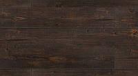 Ger Floor Artline WOOD(Гер Флор Артлайн) 0494 Country