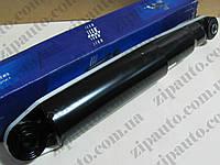 Амортизатор задней подвески Fiat Doblo | 05-09 | FAST, фото 1