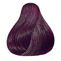 7/66 Русый фиолетовый интенсивный 100 мл Крем-краска д/в Estel Prince Chrome