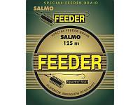 Шнур Salmo Feeder