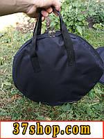 Чехол / сумка для сковороды из диска 40 см и 50 см