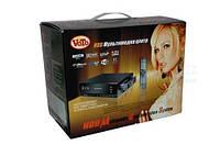 HDD плеер VoTo VT-1073