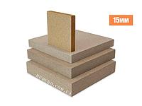 Вермикулитовая плита (5 вариантов толщины)