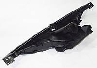 Сопло обдува лобового стекла Nissan Leaf ZE0 / AZE0 (10-17) 27800-3NA0A, фото 1
