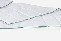 Одеяло бамбуковое летнее детское MIKROSATIN Hand Made 110х140см