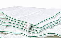 Одеяло бамбуковое демисезонное детское MIKROSATIN Hand Made 110х140см