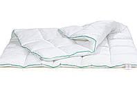 Одеяло бамбуковое зимнее детское MIKROSATIN Hand Made 110х140см