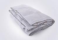 Одеяло бамбуковое демисезонное детское Royal Pearl Hand Made 110х140см