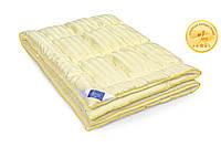 Одеяло бамбуковое летнее детское Carmela Hand Made 110х140см