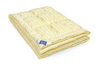 Одеяло бамбуковое зимнее детское Carmela Hand Made 110х140см