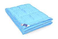 Одеяло бамбуковое летнее детское Valentino Hand Made 110х140см